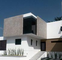 Foto de casa en venta en Condominios Bugambilias, Cuernavaca, Morelos, 2368352,  no 01
