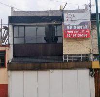 Foto de casa en renta en San Bernardino, Toluca, México, 1806537,  no 01