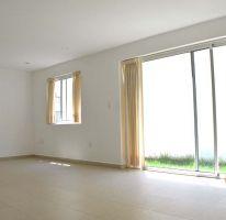 Foto de casa en venta en San Mateo Atenco Centro, San Mateo Atenco, México, 2428067,  no 01