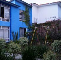 Foto de casa en venta en Fátima, San Cristóbal de las Casas, Chiapas, 1445271,  no 01