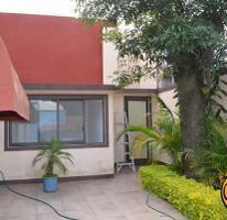 Foto de casa en venta en Tetela del Monte, Cuernavaca, Morelos, 2811287,  no 01