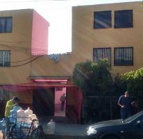 Foto de departamento en venta en Granjas Estrella, Iztapalapa, Distrito Federal, 2854734,  no 01