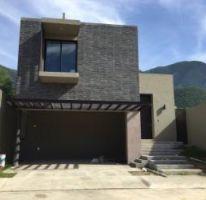 Foto de casa en venta en Antigua Hacienda Santa Anita, Monterrey, Nuevo León, 3974346,  no 01