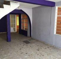 Foto de casa en venta en Jardines de Morelos Sección Islas, Ecatepec de Morelos, México, 2818682,  no 01