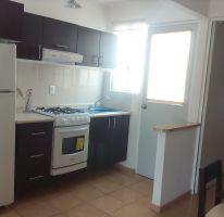 Foto de casa en venta en La Piedad, El Marqués, Querétaro, 2772370,  no 01