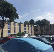 Foto de departamento en venta en Unidad Cuitlahuac, Azcapotzalco, Distrito Federal, 2582979,  no 01
