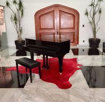 Foto de casa en venta en San Angel, Álvaro Obregón, Distrito Federal, 4517913,  no 01