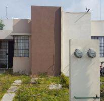 Foto de casa en venta en Huehuetoca, Huehuetoca, México, 4192088,  no 01