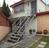 Foto de casa en venta en Colinas del Lago, Cuautitlán Izcalli, México, 2765747,  no 01