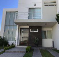 Foto de casa en venta en Ruscello, Jesús María, Aguascalientes, 4352827,  no 01