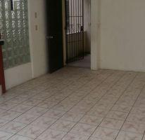Foto de departamento en venta en Cosmos II, Centro, Tabasco, 2017634,  no 01
