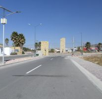 Foto de terreno habitacional en venta en Real del Bosque, Corregidora, Querétaro, 4393259,  no 01