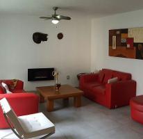 Foto de casa en venta en Bosques de Santa Anita, Tlajomulco de Zúñiga, Jalisco, 2803110,  no 01