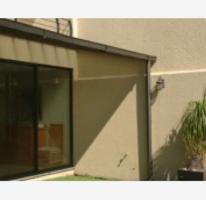Foto de casa en venta en san juan 91, chapultepec, cuernavaca, morelos, 2864757 No. 01