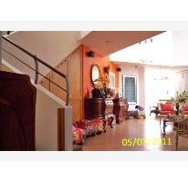 Foto de casa en venta en, chapultepec, cuernavaca, morelos, 404045 no 01