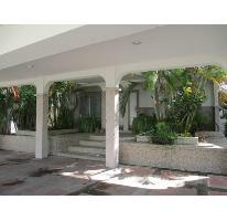 Foto de casa en venta en  91, el cid, mazatlán, sinaloa, 2668295 No. 01