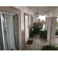 Foto de casa en venta en  91, el cid, mazatlán, sinaloa, 2668295 No. 02