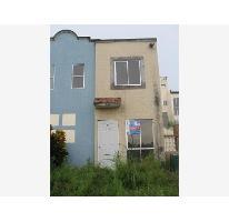 Foto de casa en venta en  91, palma real, veracruz, veracruz de ignacio de la llave, 2161148 No. 01