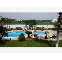 Foto de casa en venta en av de las palmas 91, olinalá princess, acapulco de juárez, guerrero, 1003993 no 01