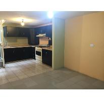 Foto de casa en venta en 123 poniente 910, guadalupe hidalgo, nealtican, puebla, 2217842 no 01