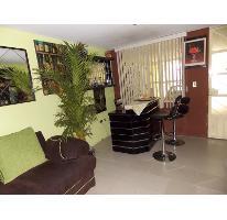 Foto de casa en venta en  910, guadalupe hidalgo, puebla, puebla, 2778678 No. 01