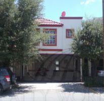 Foto de casa en venta en 910, misión de anáhuac 1er sector, general escobedo, nuevo león, 2202940 no 01