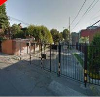 Foto de casa en venta en Jacarandas, Tlalnepantla de Baz, México, 4305275,  no 01