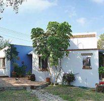 Foto de casa en venta en Colinas del Bosque 1a Sección, Corregidora, Querétaro, 2223090,  no 01