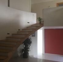 Foto de casa en renta en San Lorenzo Acopilco, Cuajimalpa de Morelos, Distrito Federal, 2375302,  no 01