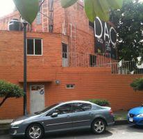 Foto de oficina en renta en Condesa, Cuauhtémoc, Distrito Federal, 1458165,  no 01