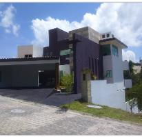 Foto de casa en venta en La Calera, Puebla, Puebla, 2203500,  no 01