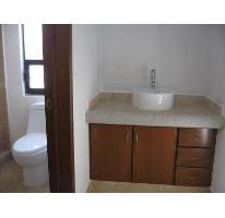 Foto de casa en renta en  912, coaxustenco, metepec, méxico, 2687546 No. 02