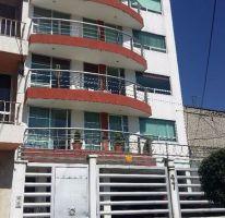 Foto de departamento en venta en Calacoaya Residencial, Atizapán de Zaragoza, México, 3015193,  no 01