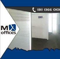 Foto de oficina en renta en Obispado, Monterrey, Nuevo León, 2579402,  no 01