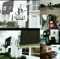 Foto de casa en venta en Brisas del Lago, León, Guanajuato, 3640417,  no 01