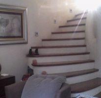 Foto de casa en renta en Polanco I Sección, Miguel Hidalgo, Distrito Federal, 1391749,  no 01