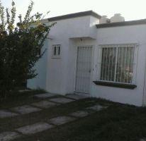 Propiedad similar 1250041 en Villa Salamanca 400.