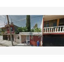 Foto de casa en venta en adelita 914, las carmelitas, irapuato, guanajuato, 1655972 no 01