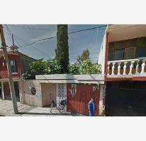 Foto de casa en venta en adelita 914, las carmelitas, irapuato, guanajuato, 2709578 No. 01