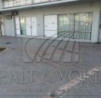Foto de local en renta en 914, monterrey centro, monterrey, nuevo león, 1555573 no 01