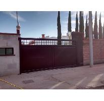 Foto de terreno habitacional en venta en  914, valle del campanario, aguascalientes, aguascalientes, 2698323 No. 01
