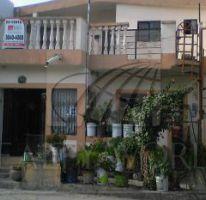 Foto de casa en venta en 9140, san bernabe, monterrey, nuevo león, 1538041 no 01