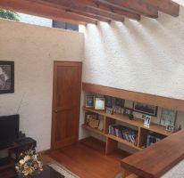 Foto de casa en venta en Club de Golf Chiluca, Atizapán de Zaragoza, México, 2787965,  no 01