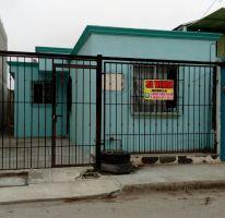 Foto de casa en venta en Villa Florida, Reynosa, Tamaulipas, 4355968,  no 01