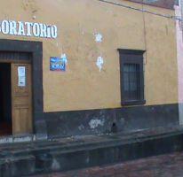 Foto de casa en venta en Centro, San Juan del Río, Querétaro, 1415751,  no 01