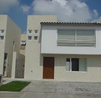 Foto de casa en renta en ficus 915, el castaño, metepec, méxico, 2924952 No. 01