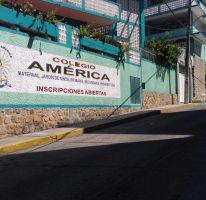 Foto de departamento en venta en Las Playas, Acapulco de Juárez, Guerrero, 4685288,  no 01