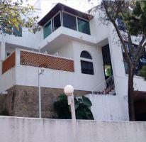 Foto de casa en venta en Pinar de La Venta, Zapopan, Jalisco, 2970807,  no 01