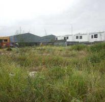 Foto de terreno habitacional en venta en 9156, hacienda los guajardo, apodaca, nuevo león, 1789815 no 01