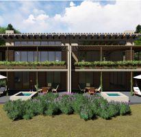 Foto de casa en condominio en venta en Valle de Bravo, Valle de Bravo, México, 4620410,  no 01